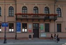 reklama Piotrków